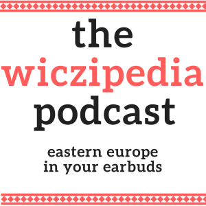 Wiczipedia Podcast