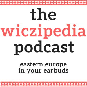 Wiczipedia Podcast